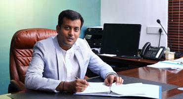 principal jobs in bangalore