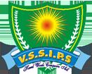 V.S.S. International Public School
